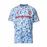 Maglia Manchester United Human Race 2020-2021