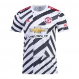 Maglia Manchester United Third 2020-2021