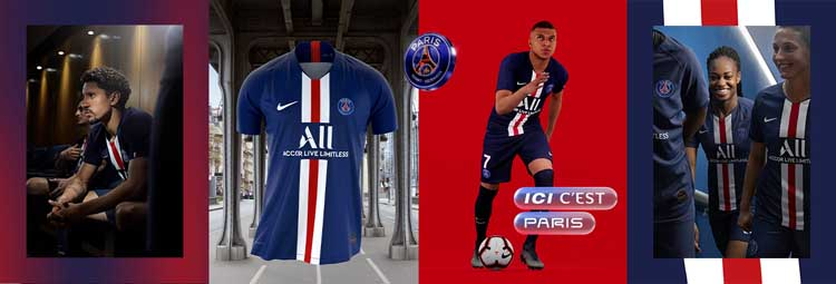 maglia Paris Saint-Germain replica 2019-2020.jpg